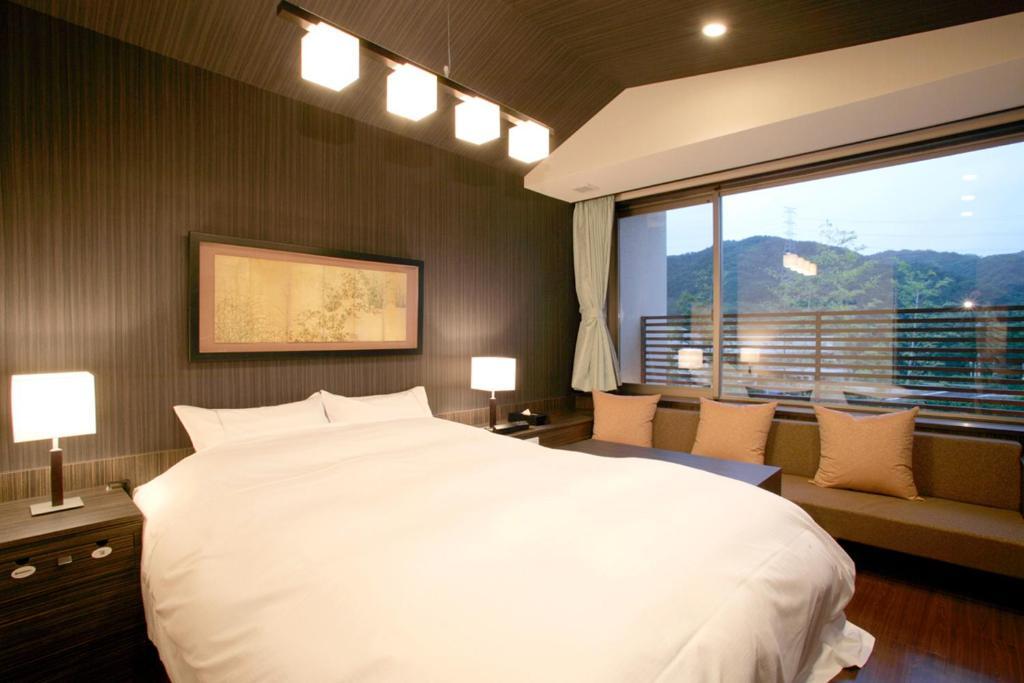 情趣情趣hotelinthemood(穆德酒店情趣)内衣秀透视全酒店图片