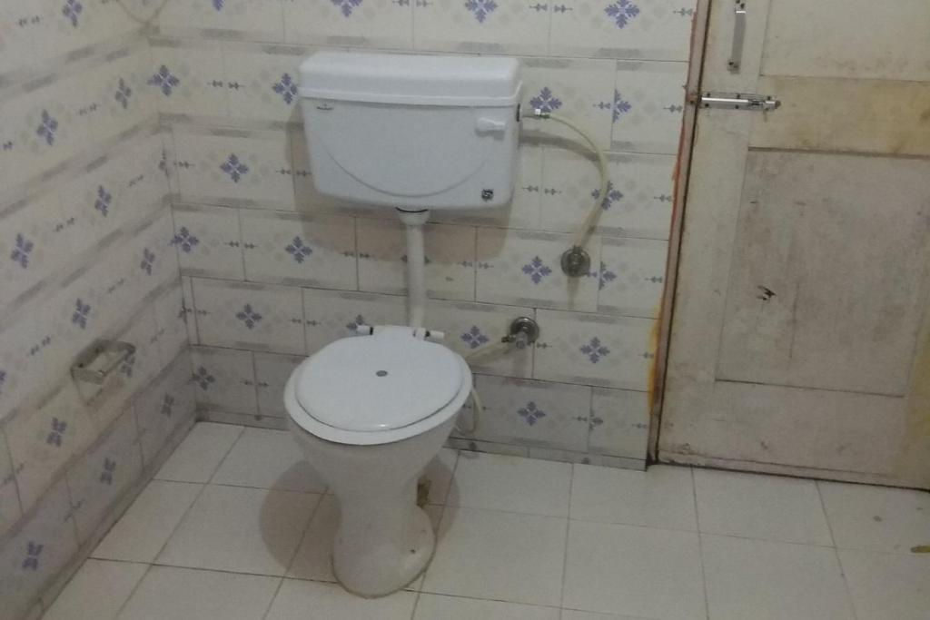剑网2f/� ��l_1 br guest house in kanyal road, manali (2fbe), by guesthouser
