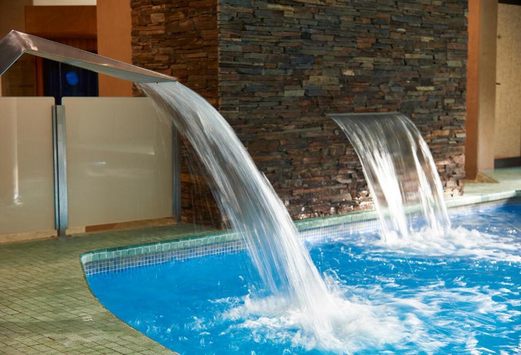 都江堰豪华泳池工程,桑拿水疗工程询价 「浙江佳劲水处理」
