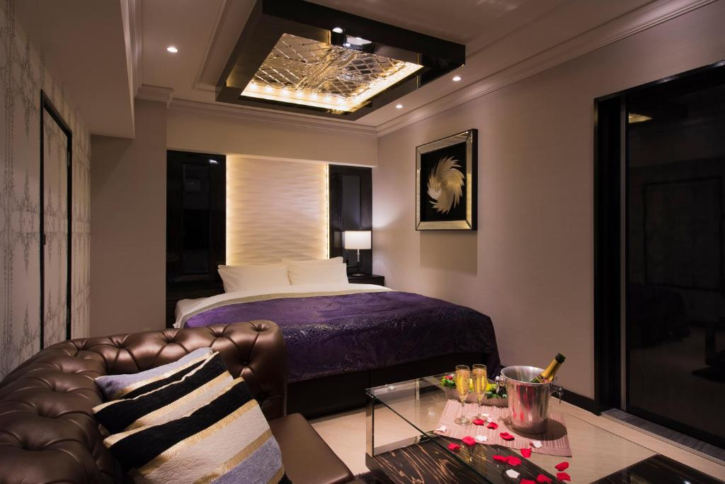 酒店成人hotelgransky(adultonly)(格兰斯基情趣情趣(仅限酒店桃花坞v酒店情趣用品图片