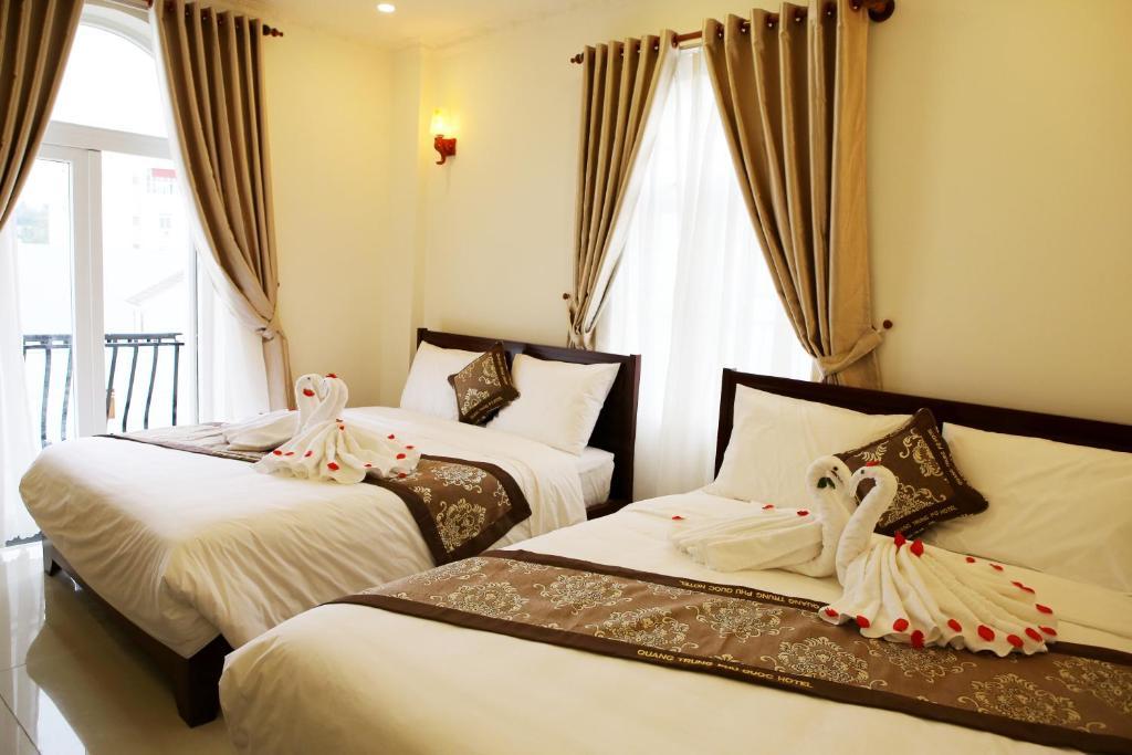shequangshang_酒店 quang trung phu quoc hotel(广中富国酒店)