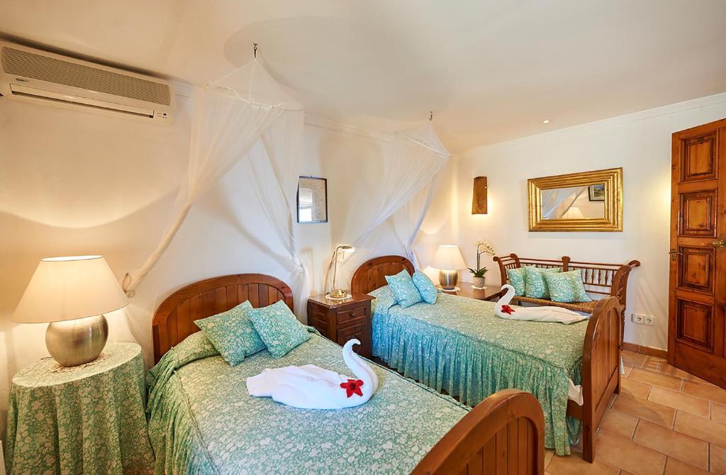 范本墙卧室家居起居室作业卧室背景造林现代装修1024_671装修设计设计房间图片