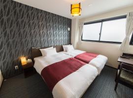 日本冲绳公寓酒店开住宿证明_日本公寓酒店规矩_双层公寓日本