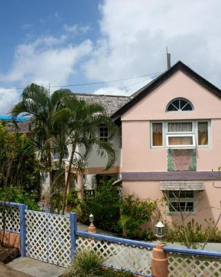加勒比梦别墅别墅那个兰州好新区图片