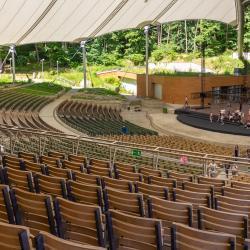 森林歌剧院