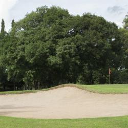 Savannah Golf Club
