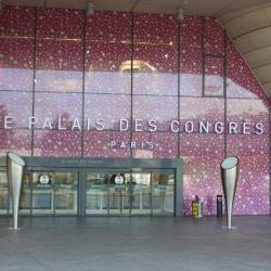 巴黎会议宫