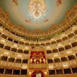威尼斯凤凰剧院