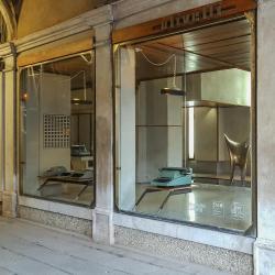 尼格佐奥利维蒂博物馆