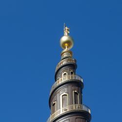 救世主教堂