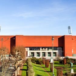 博杜安国王体育场
