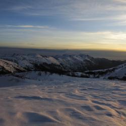 Nevados de Chillan