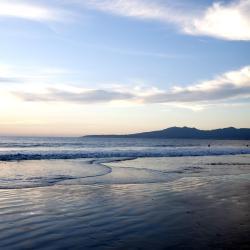 Riviera Nayarit 470家海滩酒店