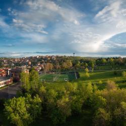 Haskovo Province