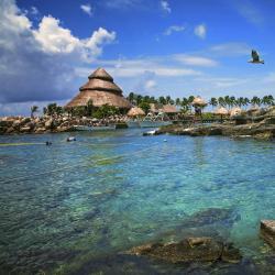 Riviera Maya 402家Spa酒店
