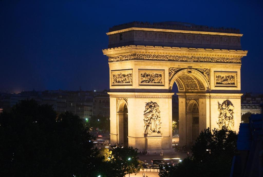 Site De Rencontre Pour Gratuit Totalement Et Fiable?