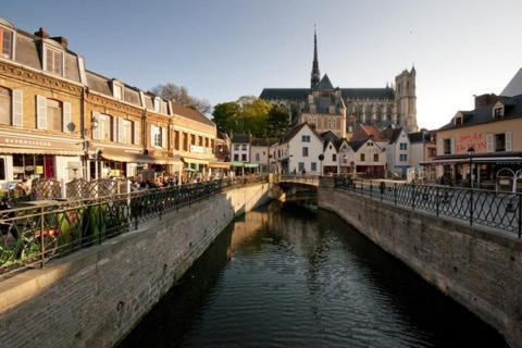 Rencontre Femme Grosse à Toulouse. Plan Cul Avec Femmes Rondes Sur Toulouse