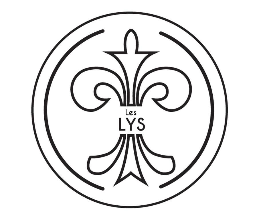 Rencontre Sexe Saint Pee Sur Nivelle (64310), Trouves Ton Plan Cul Sur Gare Aux Coquines