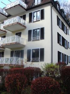Vip Baden Baden