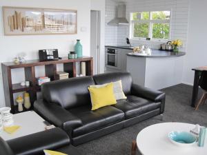 惠灵顿橡子公寓(Acorns Wellington Apartment)