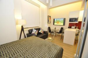 Sydney CBD Studio Apartment 503BRG