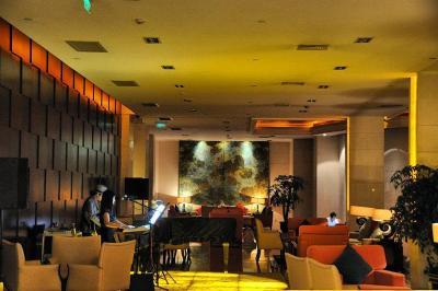 台州耀达国际酒店_台州耀达国际酒店预订_台州耀达国际酒店优惠价格_Booking.com缤客