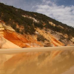 彩虹海滩 157家酒店