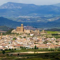 Pueyo(西班牙)最佳酒店推荐2019