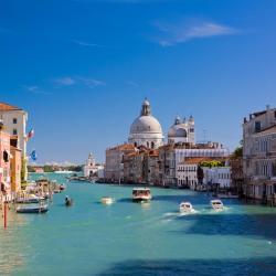 威尼斯 5家海滩酒店