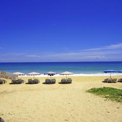 卡伦海滩 286家酒店