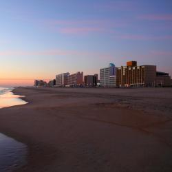 弗吉尼亚海滩 219间度假屋