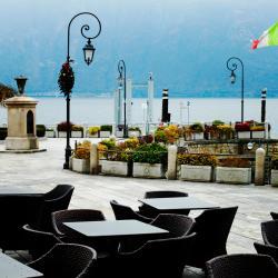 坎诺比奥 211家酒店