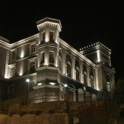 别尔斯克-比亚拉 118家酒店