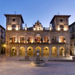 比亚纳 4家酒店