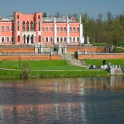 洛布尼亚 48家酒店
