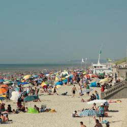 斯特拉海滩 21家酒店