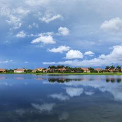 迈阿密湖 6家酒店