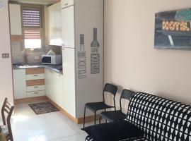 Appartamento Bengasi