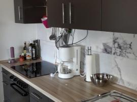 Apartment bei Duesseldorf