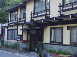 白云庄酒店(风屋集团)