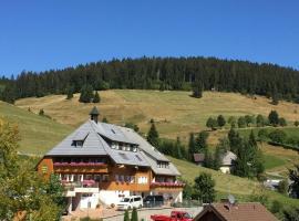 Ferienwohnung-Schwarzwald-in-der-Pension-Gloecklehof