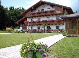 Haus-Spannbauer-Wohnung-Fuchsenstein