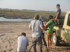 Dreams Safaris