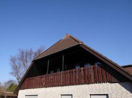 Ferienwohnung-in-Harlesiel-am-Yachthafen-50041