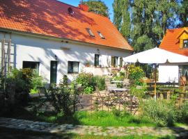 Haus Sturmfried
