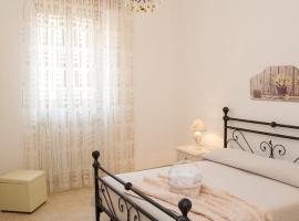 Apartment da Rosa,位于圣维托诺曼的酒店