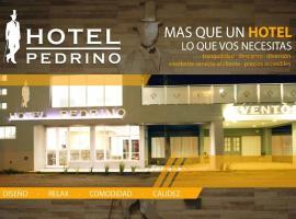 Hotel Pedrino