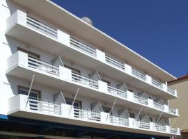 里奥马酒店