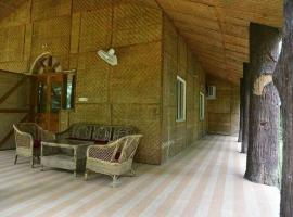 Royal Jungle Resort