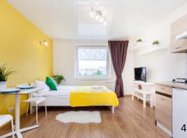 Apartment 90